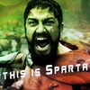 This is Sparta (video & vine)