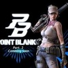 *InTeR*StEp*                 (INStep)