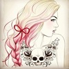 ♥Metamfetamir✔