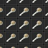 Counter Strike Global Offensive TRADE