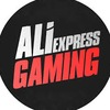 AliExpress Gaming accessory