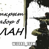 WizaRd_Team|