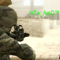 OfFiCiaL GrOuP[v34] Clan mTw_AmD™