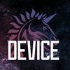 devicE | Point Blank