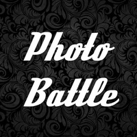 Photo Battle