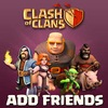 Clash of Clans [Snow_Menz]