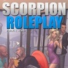 Scorpion RolePlay - Official Page