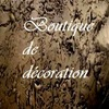 SHOPPING with EBAY