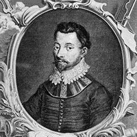 sir francis drake essay The life and voyages of sir francis drake, an english sea captain, slave trader, and privateer of the elizabethan era sign up to view the rest of the essay.