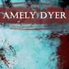 AMELY DYER
