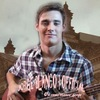 JORGE BLANCO | OFFICIAL