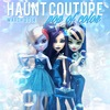 Haunt Couture official