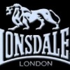 Lord Lonsdale