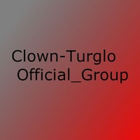 Clown-Turglo-Official_Group