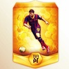 Fifa 14 Android/Халява/Рандомы