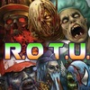R.O.T.U. - Response Of The Undead