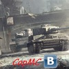 Портал по World of Tanks. Cap MC