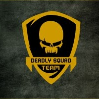 Deadly Squad