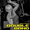 """15/05 """"Double band и Disco 80-90!"""" in Villa Кро"""