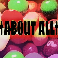 ★† ABOUT ALL †★