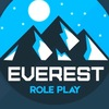 Everest Role Play