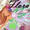 *Offical page_Flora Alexandria*