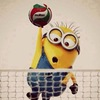 Volleyball 26.01
