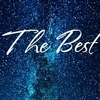 ¤..The best ..¤