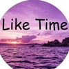 Like_Time | Official Group