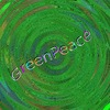 minicraft 1.5.2 GreenPeace