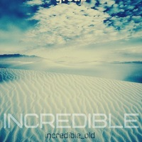 OFFICIAL GROUP: INCREDIBLE