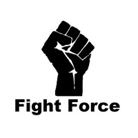Fight Force Brothers