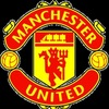 |Manchester_ United|