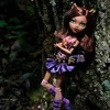 Встречи Monster High Lovers в Перми