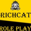 RichCat Role Play
