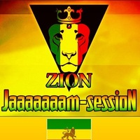 Jam-session`s in ZioN