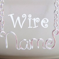 *Wire Name*