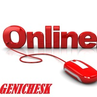 ON_LINE__GENICHESK