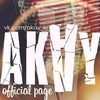 Akay [official page]