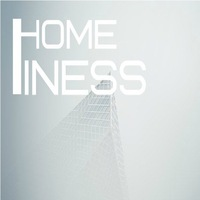 Homeliness