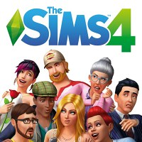 The Sims 4 Community