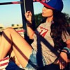 SWAG*