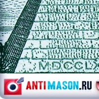 Архив  video.antimason.ru