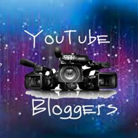 YouTube/Bloggers