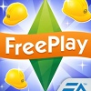 The Sims FreePlay official RU
