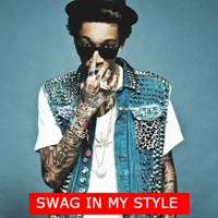 SWAG IN MY STYLE