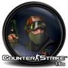 Counter-Strike 1.6 [Online Server] [KZ] [1337]