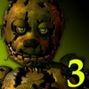 Five Nights at Freddy's 1-3