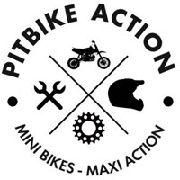 Pitbike Action