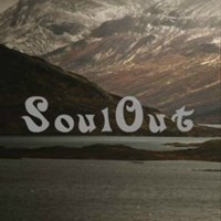 SoulOut